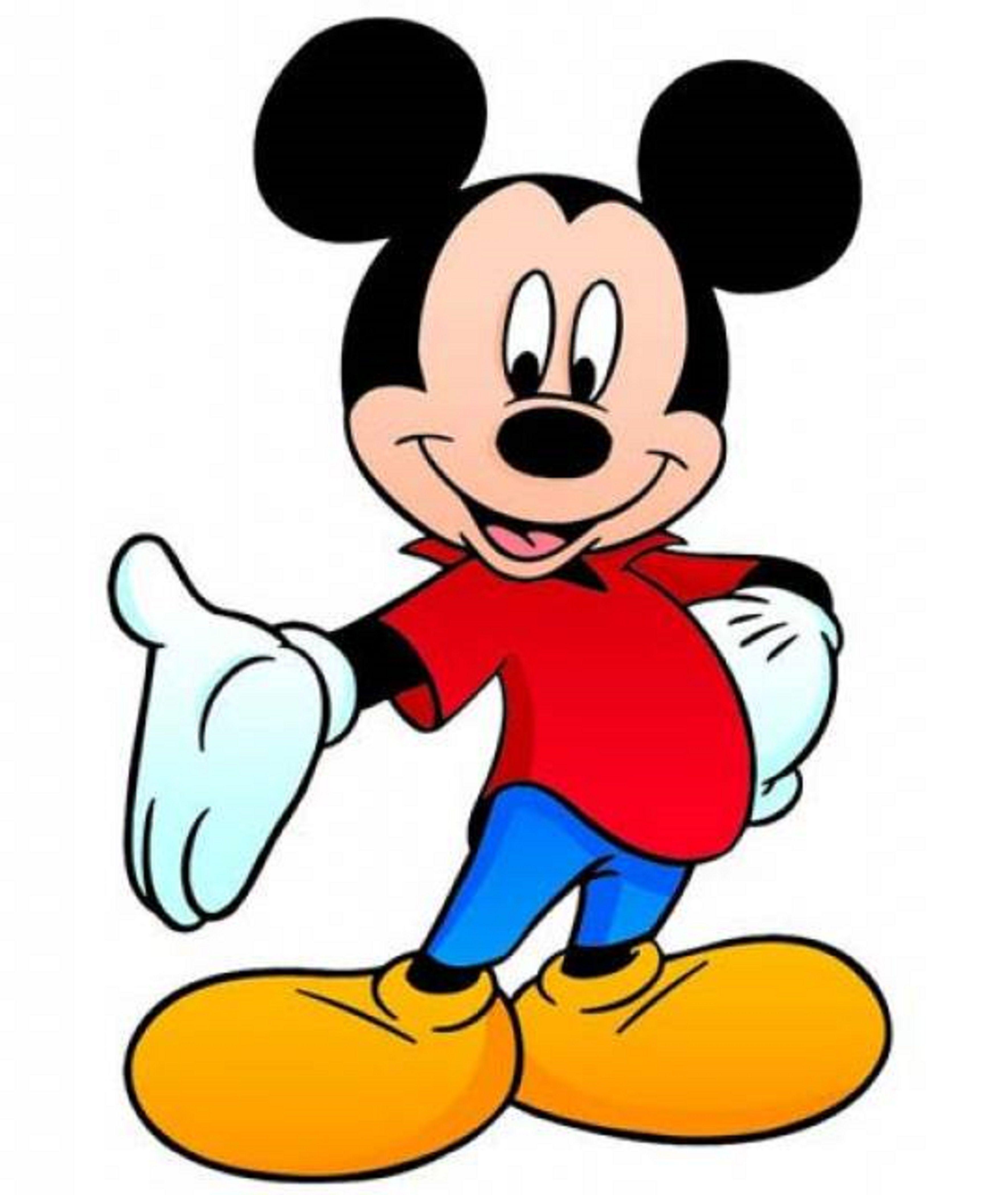 aaa03edcb507f ... Mickey Disney clip art I cannot list them all. Micky Mouse