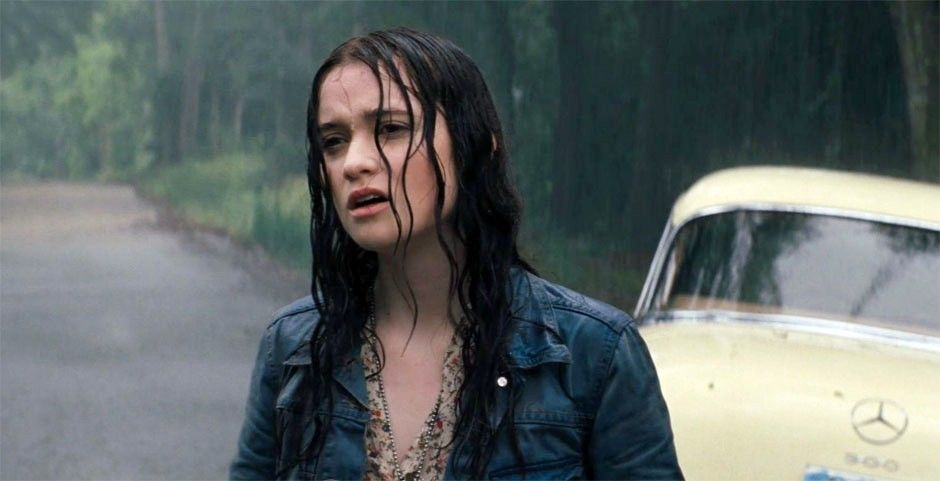 Image result for alice englert movies
