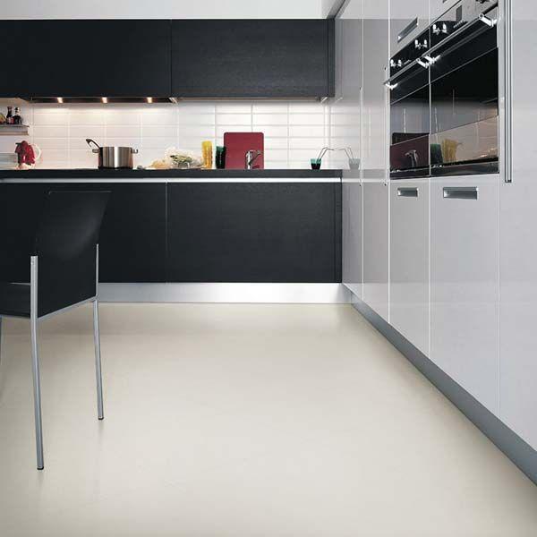 taking care of your vinyl flooring kitchen flooring white kitchen floor vinyl flooring on kitchen remodel vinyl flooring id=63007
