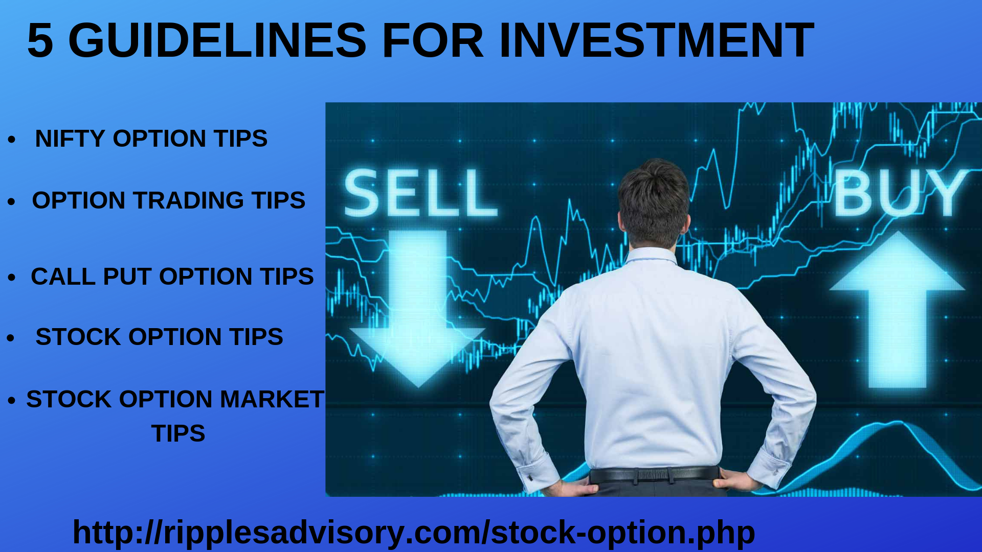 Option Trading Tips Help To Earn Money In Share Market Stock Options Option Trading Trading Charts