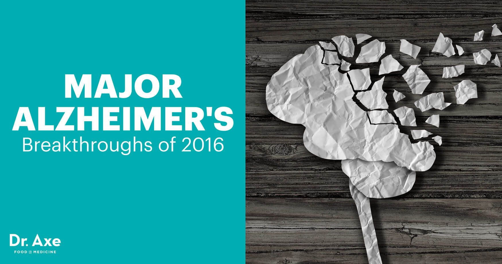 The Best And Worst Foods For Preventing Alzheimer S
