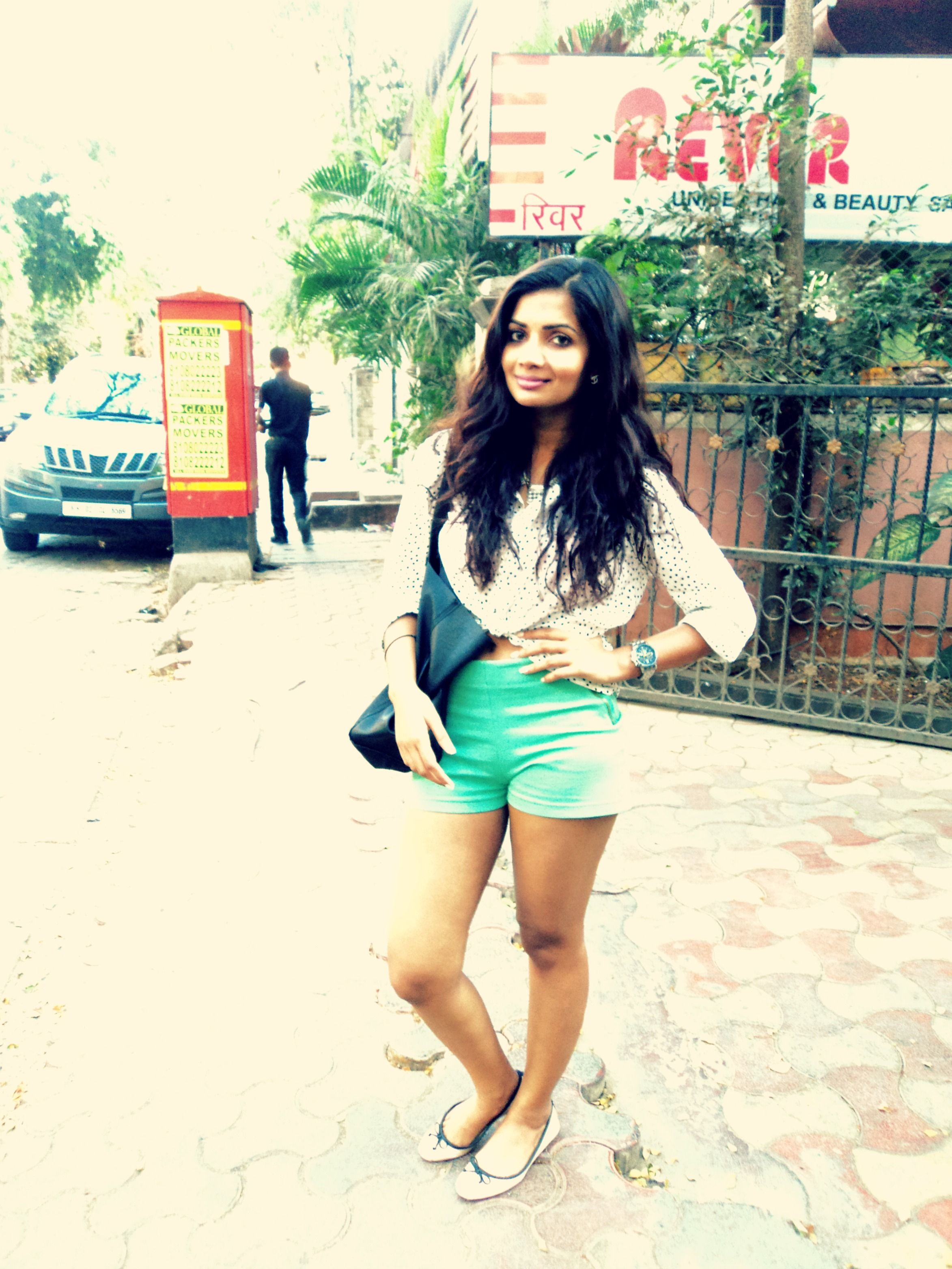 21 Mint Green Shorts Outfits For Girls 21 Mint Green Shorts Outfits For Girls new foto