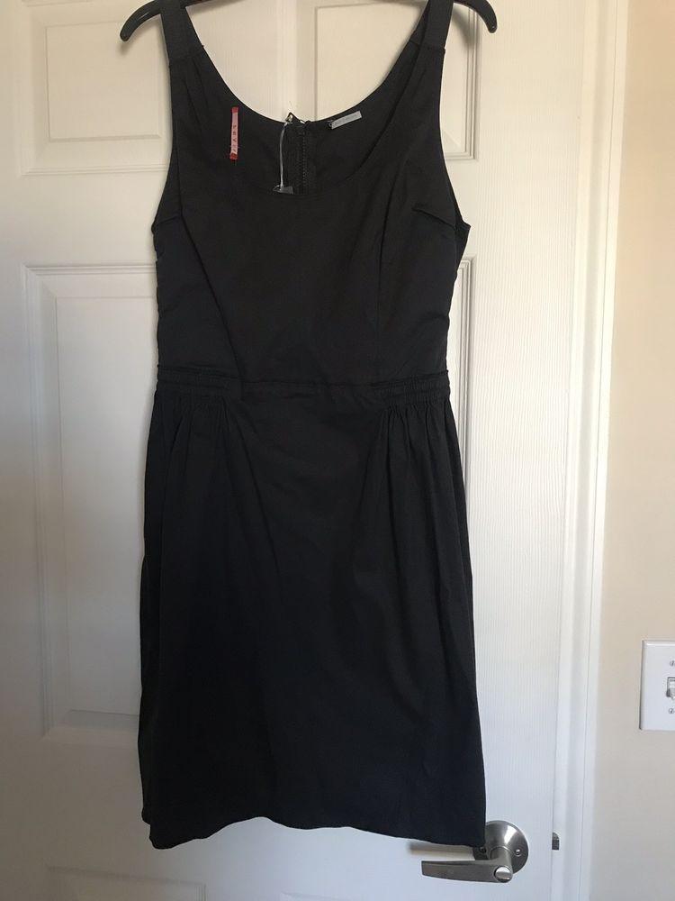 59d8299e6a7f Prada Dress #fashion #clothing #shoes #accessories #womensclothing #dresses  (ebay link)