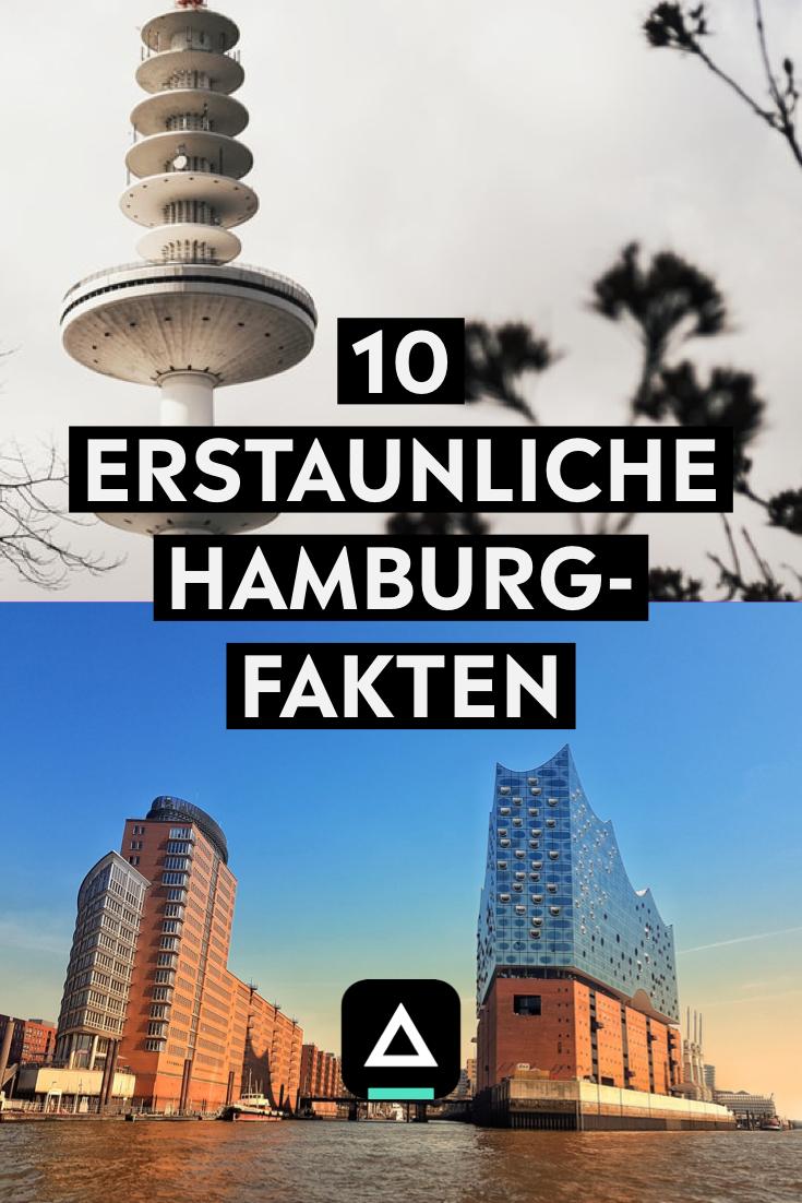 Diese 10 Hamburg Fakten Kennst Du Bestimmt Noch Nicht Bestimmt Diese Fakten Hamburg Kennst Nicht Wohnkulturthemen 2020
