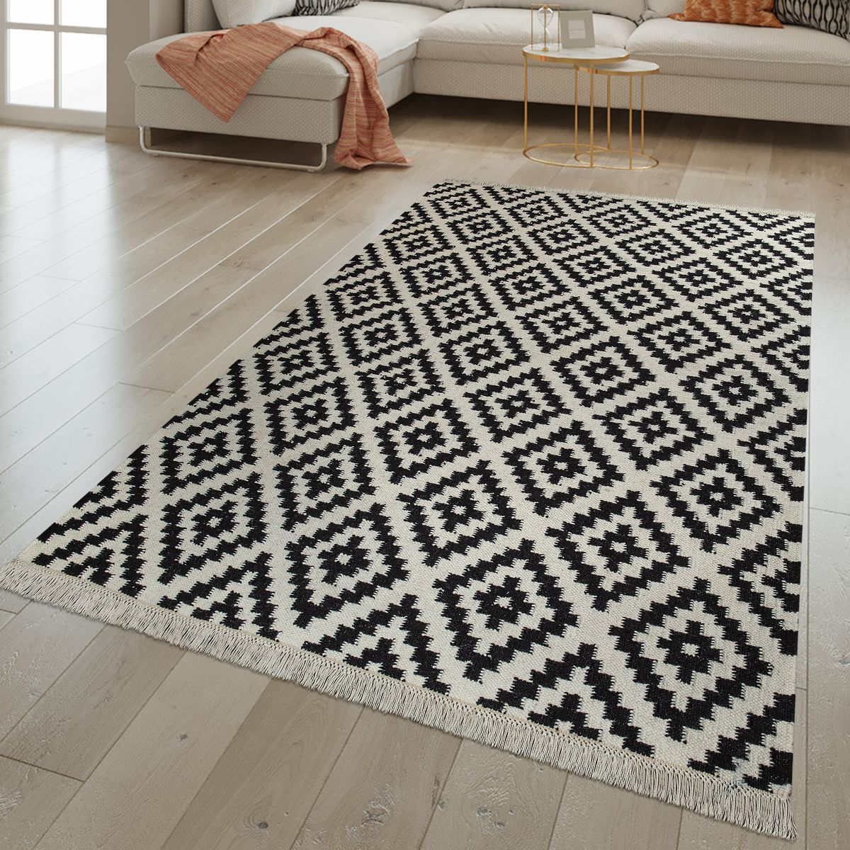 Pin Auf Scandinavian Carpet Best Hallway Carpet