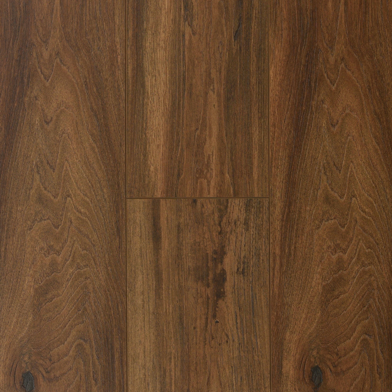 Laminate Flooring 20 40 Sf