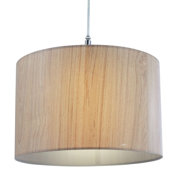 Find The Perfect View All Light Shades For You Online At Wayfair Co Uk Shop From Zillions Of Styles Prices And Brands To Find Exa Ceiling Lamp Shades
