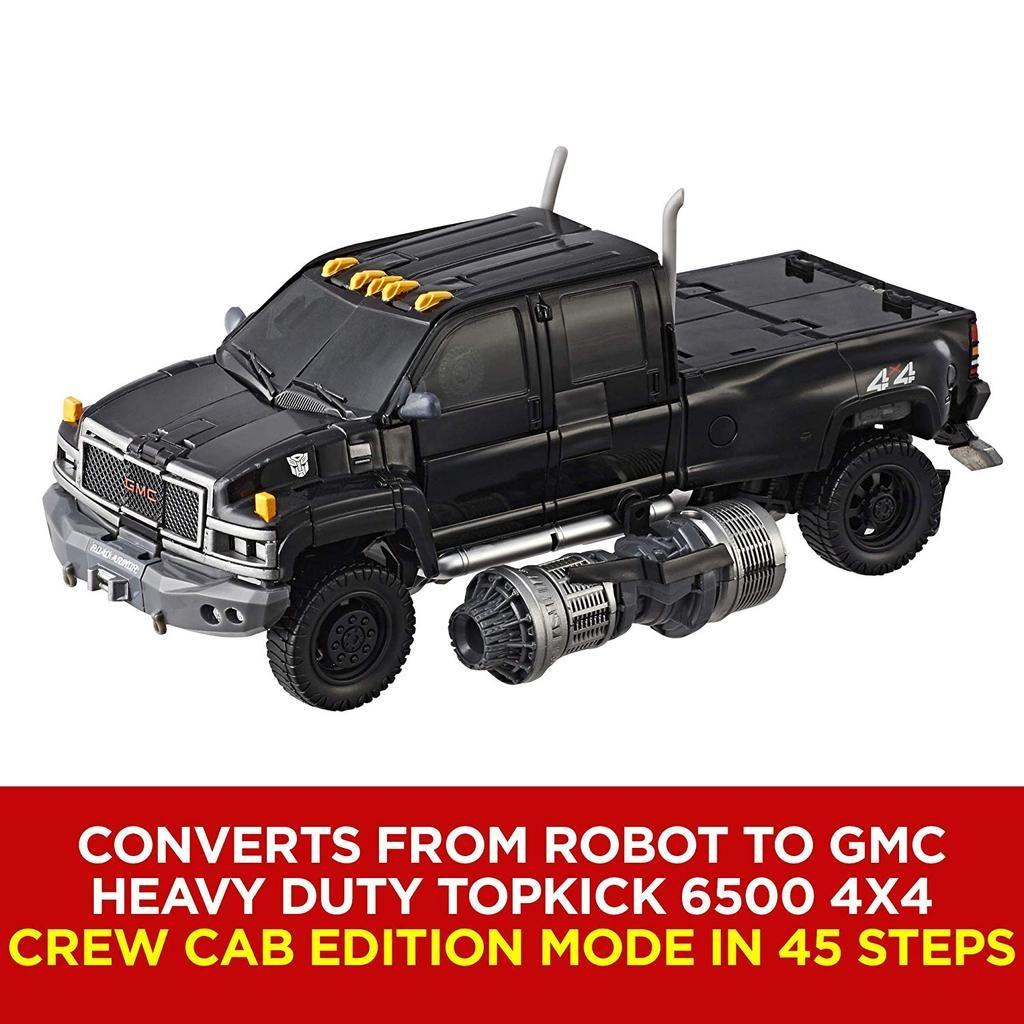 Gmc Heavy Duty Topkick 6500 4x4 Crew Cab Edition Google Search