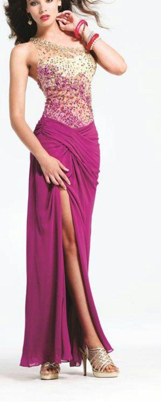 Pin de Celeste en Dresses   Pinterest