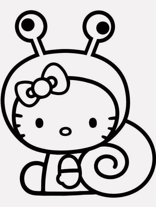 19 Hello Kitty Coloring Pages Hello Kitty Colouring Pages Hello Kitty Coloring Kitty Coloring