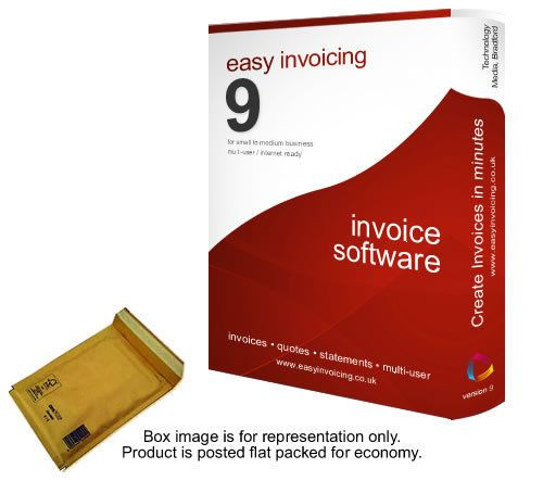 Easy #invoicing 9 - #invoice \ quotation software for home or - home invoice