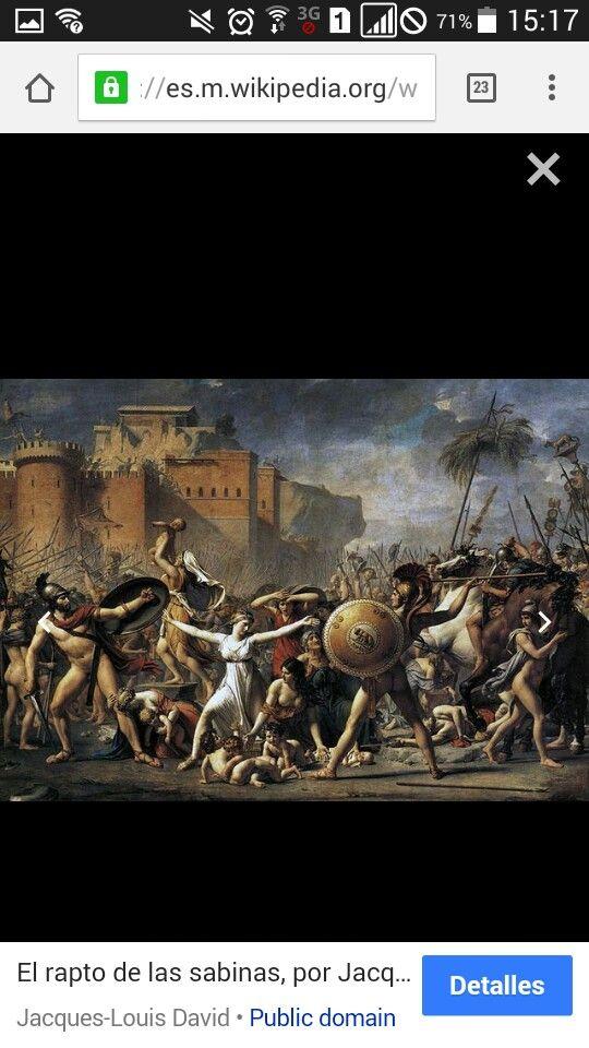 Pin De Dana Cocola En Pintura De Historia Pintura Neoclasica Arte Neoclasico Obras De Arte