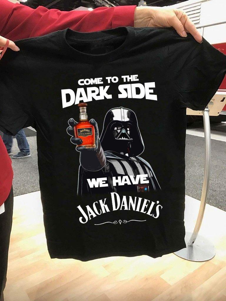 Pin By Jim Mangione On Jack Daniels Stuff Mens Tops Mens Tshirts Jack Daniels [ 1024 x 768 Pixel ]