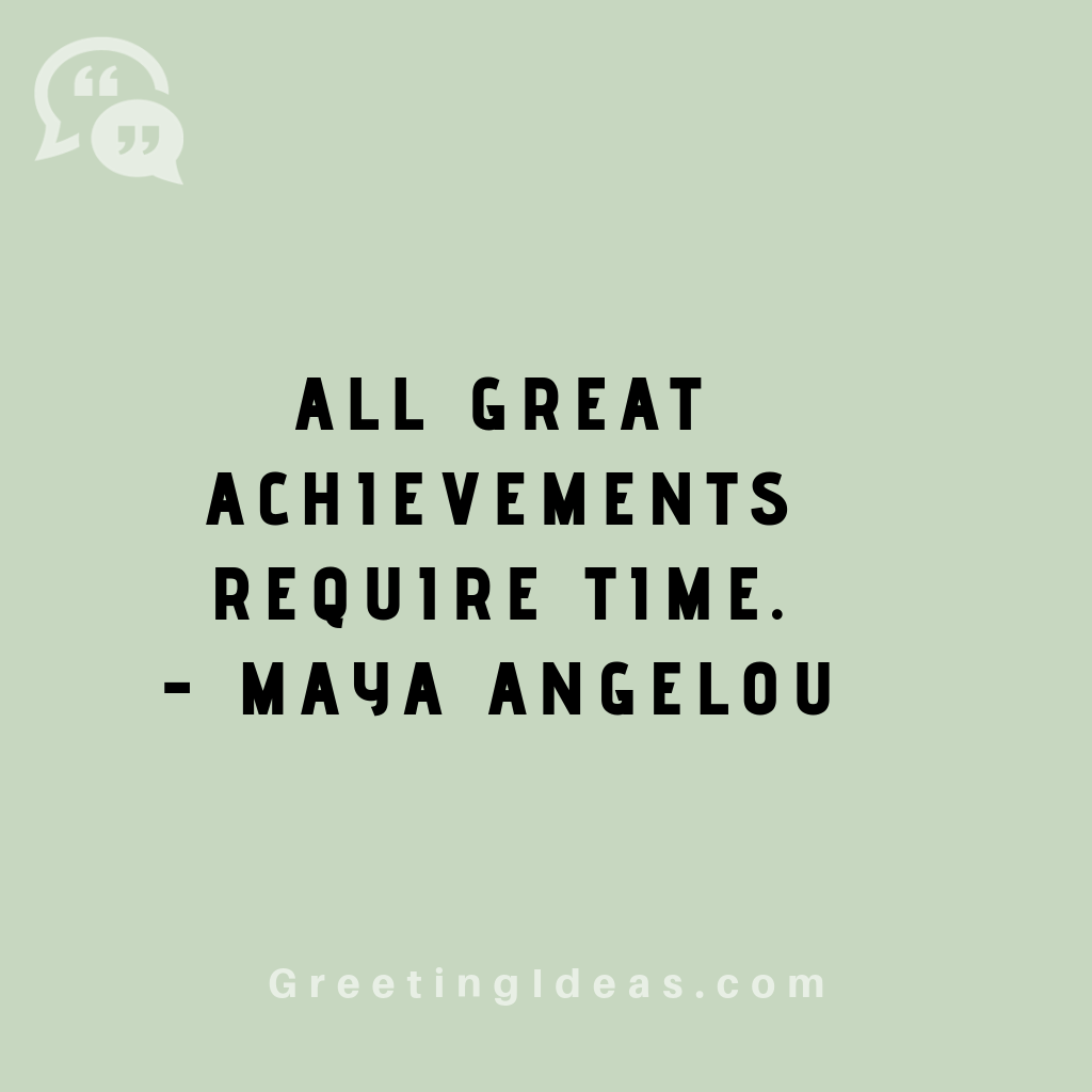 Motivational Achievement Quotes And Sayings For Students Achievement Quotes Congratulations Quotes Achievement Inspirational Quotes