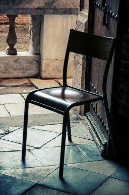 mullca 510 la chaise 510 originale la 510 originale par aur lie sarramon photographe. Black Bedroom Furniture Sets. Home Design Ideas