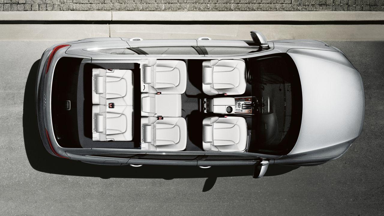 Audi Q7 Specs >> 2014 Audi Q7 Suv Quattro Price Specs Audi Usa Cars Audi
