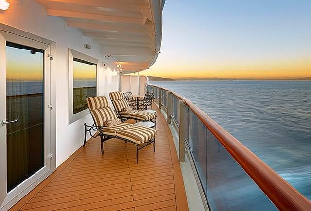 Couples cruise future play qp continuation desire for Cruise balcony vs suite
