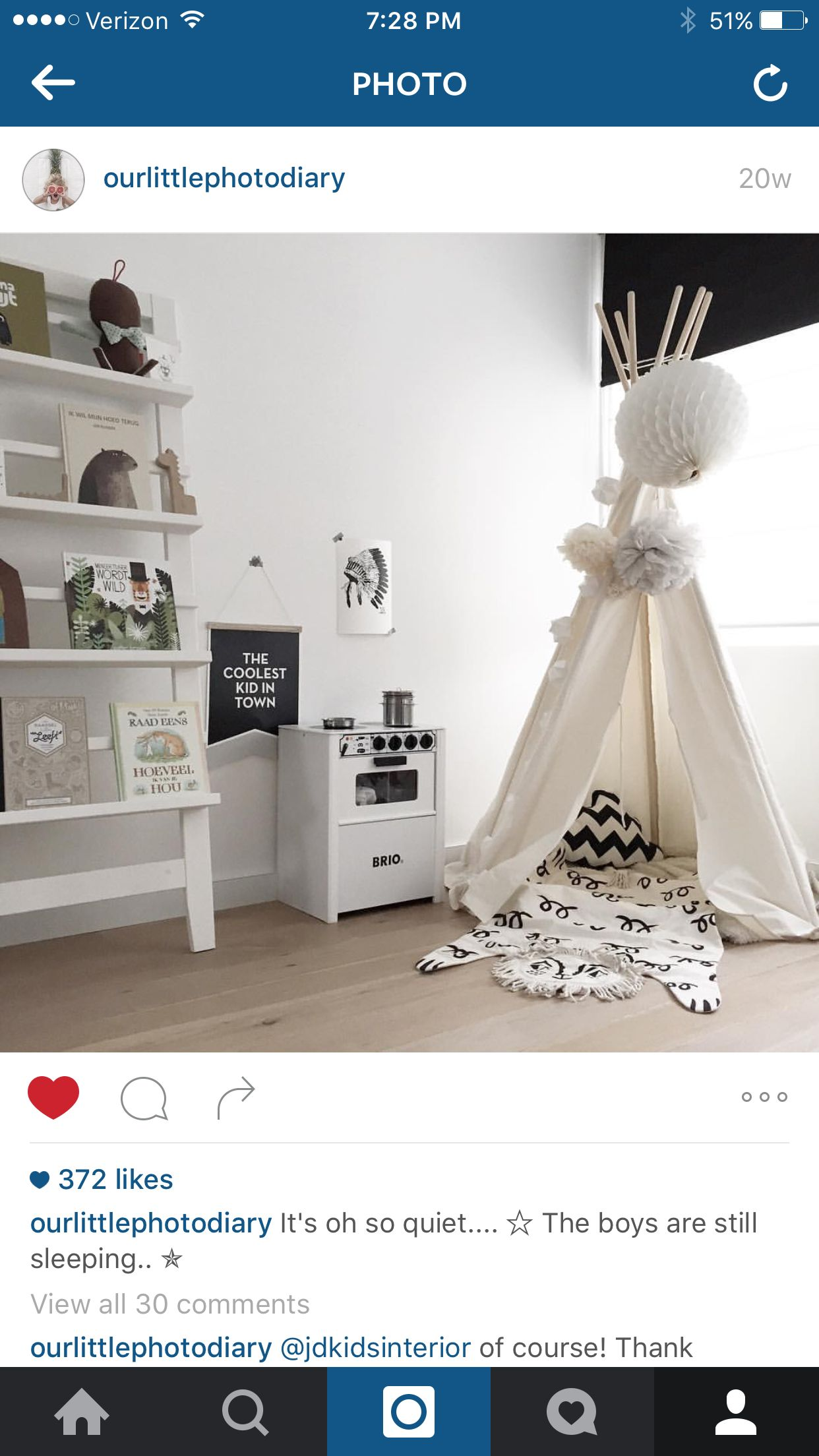 Ideas and inspiration for kids decorating with stuva petit amp small - Find This Pin And More On Kids Room Inspiration