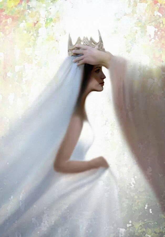 Bride Of Christ Bride Of Christ Christ Jesus