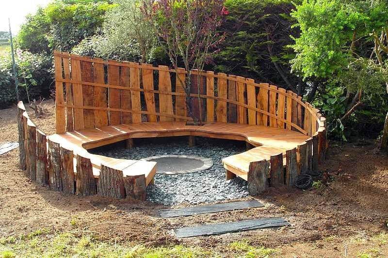 Tips For Spectacular Outdoor Fire Pit Stores Near Me Exclusive On