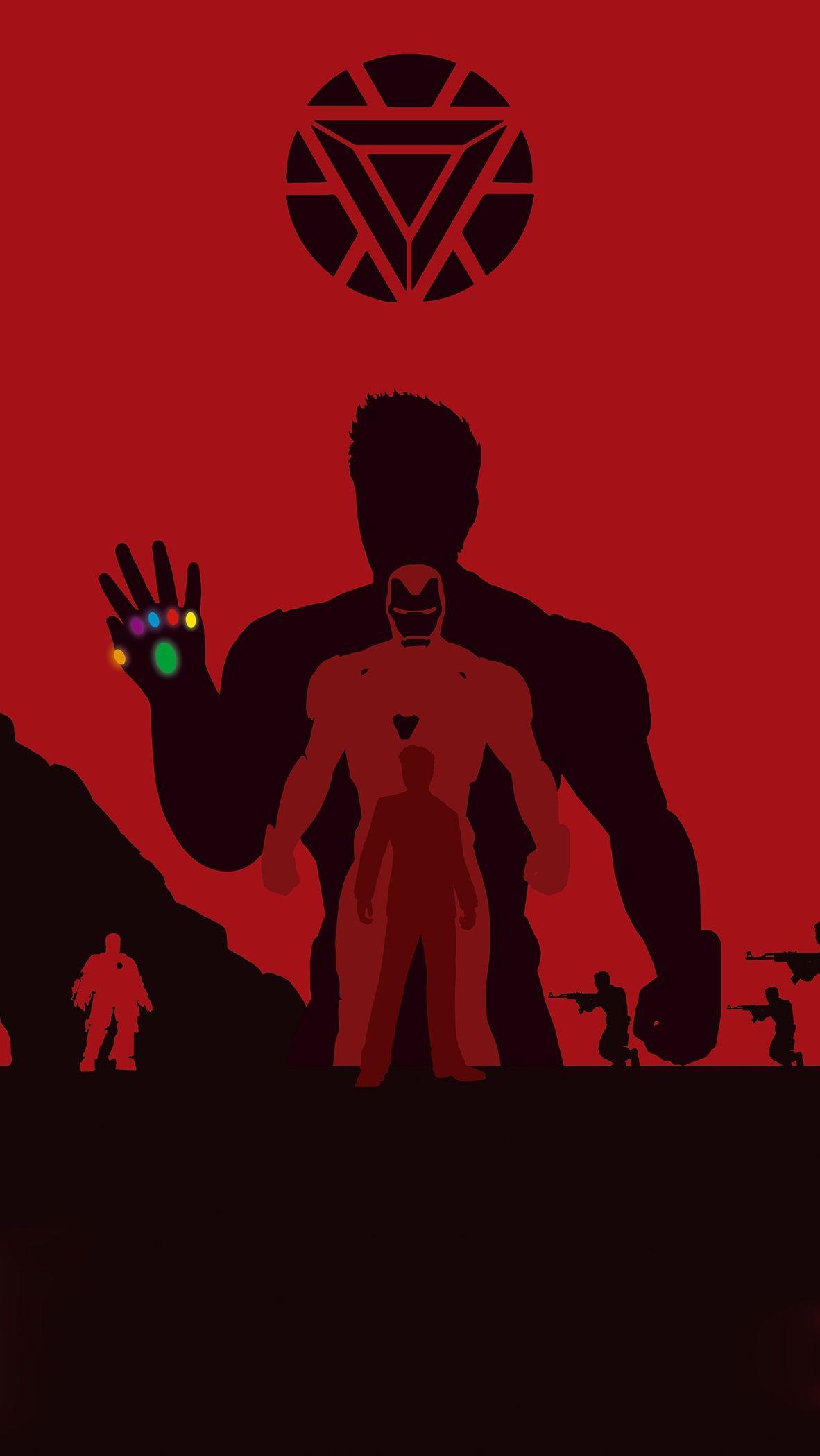 The Iron Man Iphone Wallpaper Iphone Wallpapers Iron Man Avengers Marvel Iron Man Marvel Superheroes