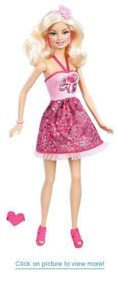 barbie valentine doll #barbie #valentine #doll | valentines day, Ideas
