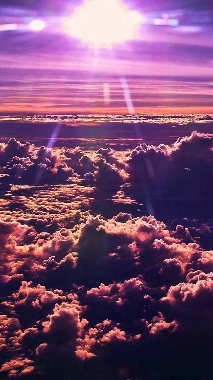 Best Wallpaper Home Screen Nature - ea7c987ba49ecfde64151a166837fe26  Best Photo Reference_375745.jpg