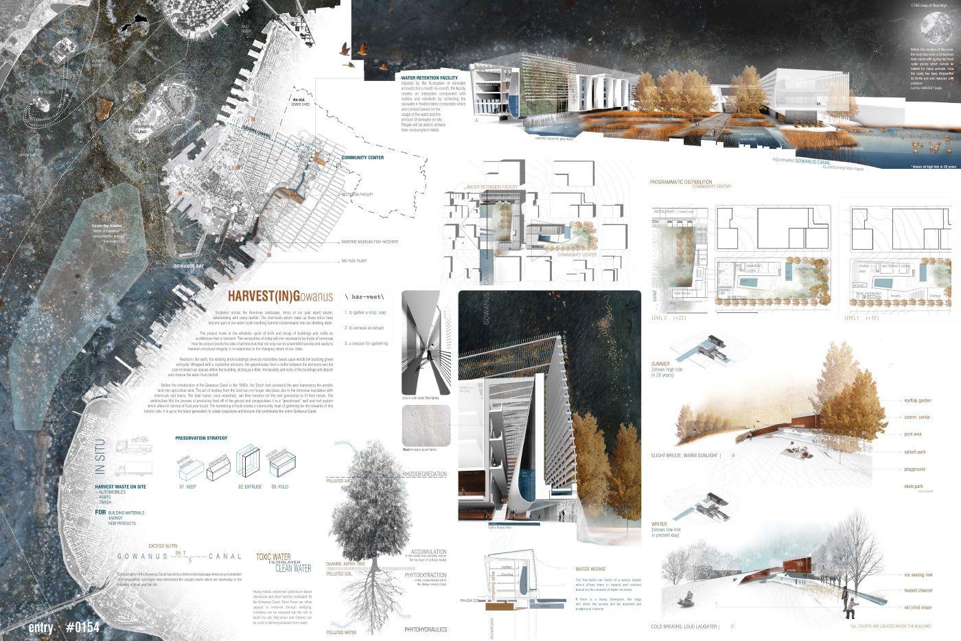 1000+ ideas about rchitectural Design ompetition on Pinterest ... - ^