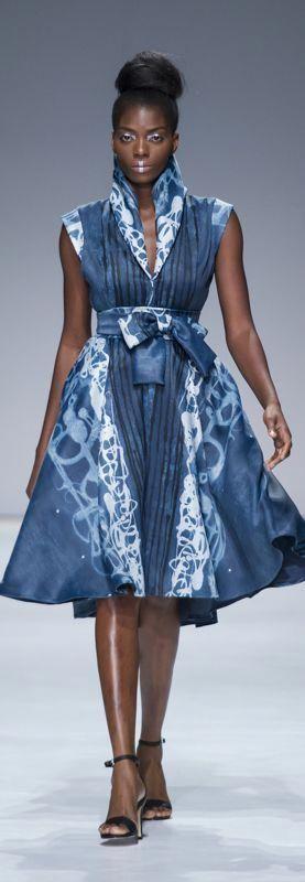 Neuester afrikanischer Stil. #Africanstyle #afrikanischerstil Neuester afrikanischer Stil. #Africanstyle #afrikanischerstil