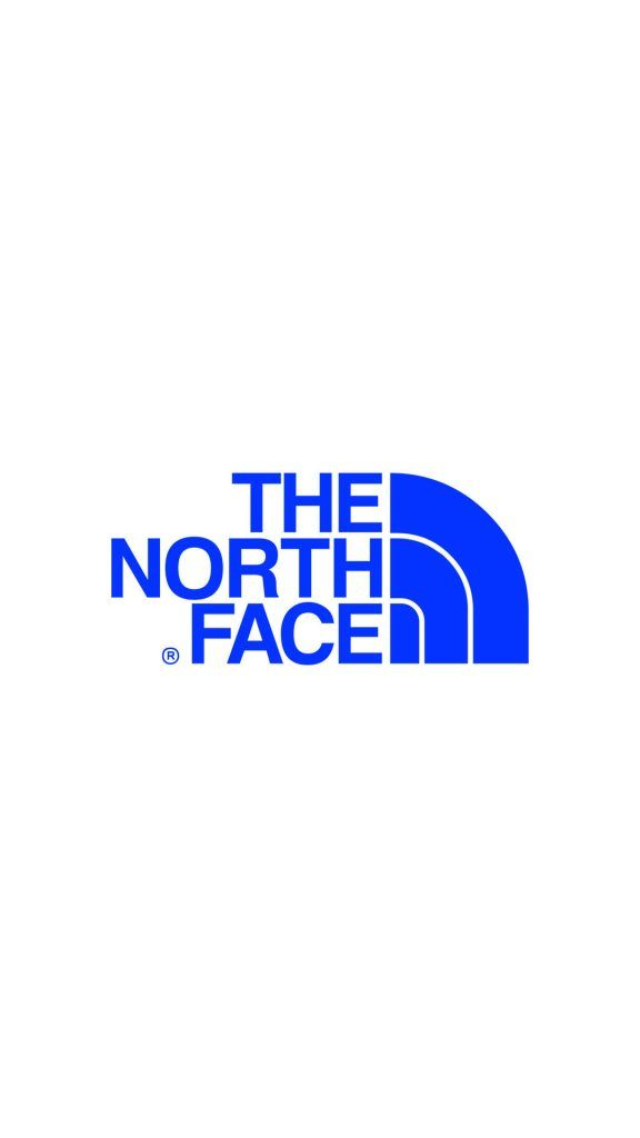The north face04iphone iphone 5 5s 6 6s plus - The north face wallpaper for iphone ...