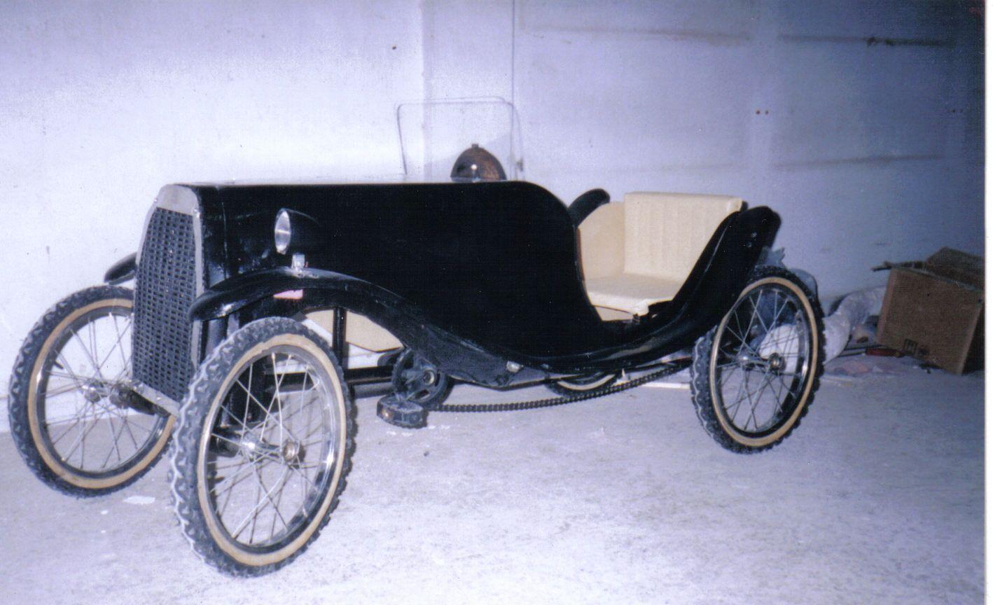 Adult Pedal Car: Pedal Car Adults - Buscar Con Google