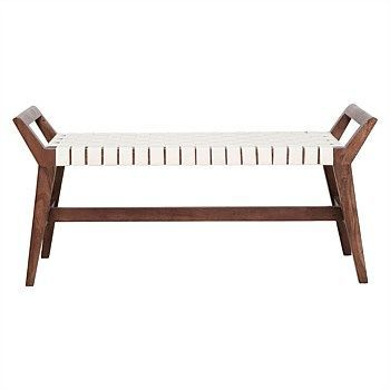 Reduced to Clear Furniture #freedomfurniture Freedom Furniture Reduced to Clear Furniture $299.00