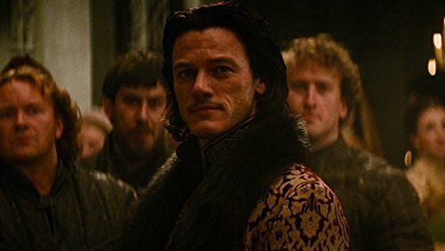 Dracula Untold: Meet The Real Vlad (Featurette) , http://www.amazon.com/dp/B00NZG8D1Y/ref=cm_sw_r_pi_dp_x_eHI2zbNTF01V4