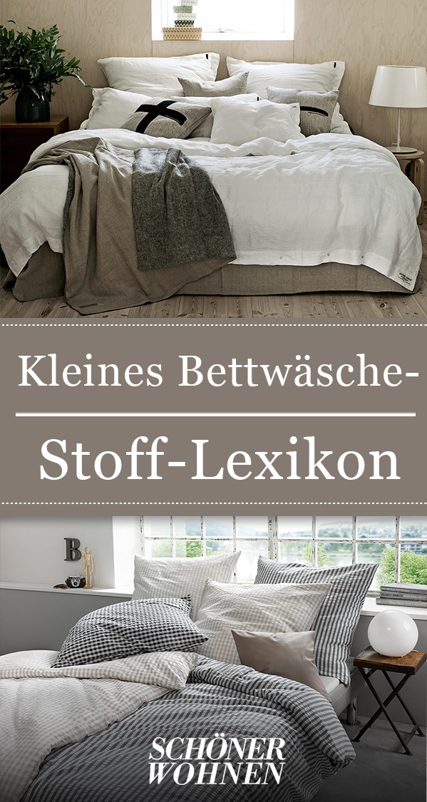 Bettwasche Die Besten Stoffe Materialien Bettwasche Bettwasche Schlafzimmer Goldenes Schlafzimmer Dekor