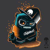 cronobreaker - Professional, Digital Artist | DeviantArt
