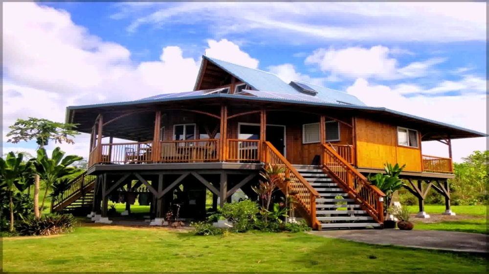 philippine farmhouse design Google Search Beach house
