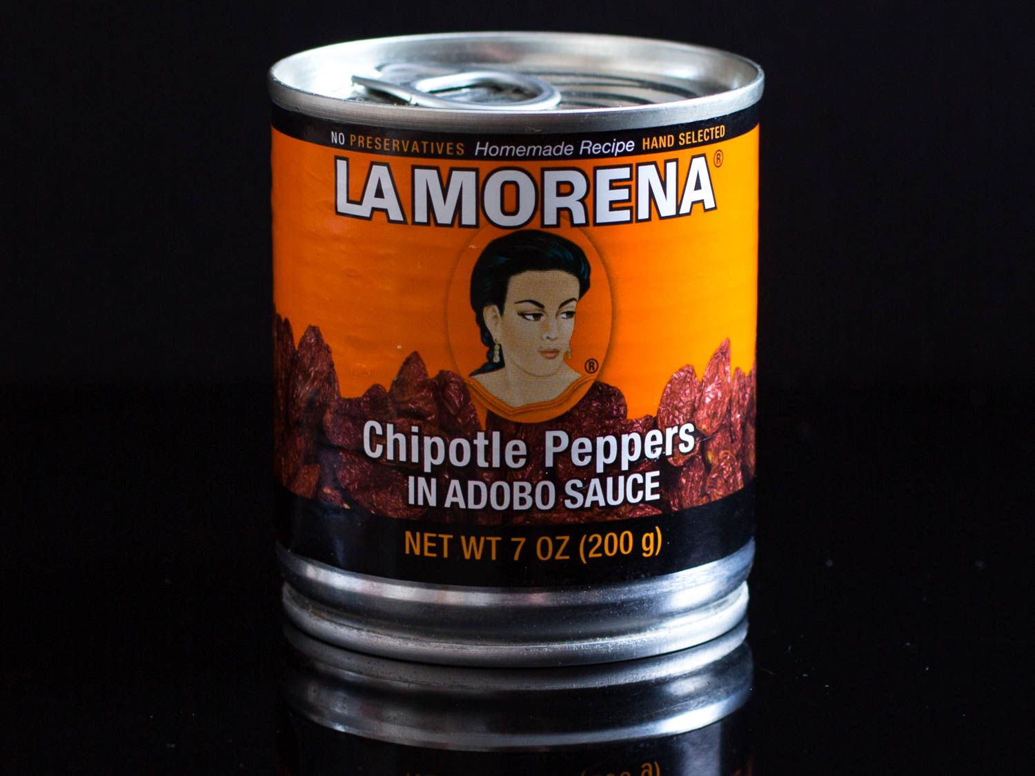 Everything you can do with a can of chipotles in adobo