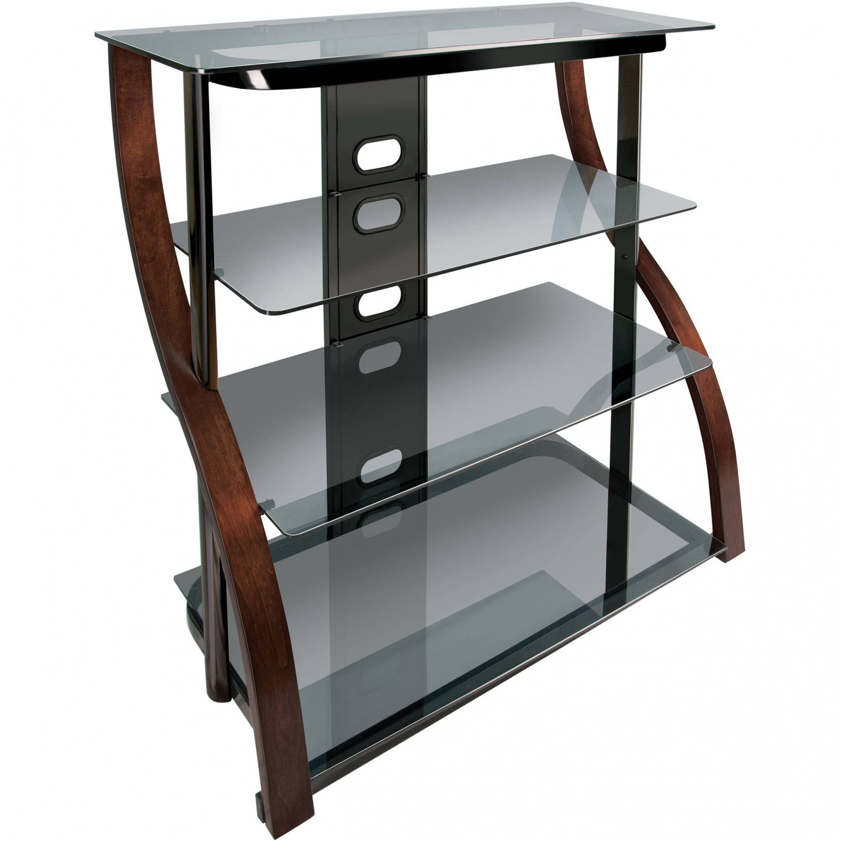 99 Audio Video Racks For Enclosed Cabinets Kitchen Shelf Display Ideas Check More At