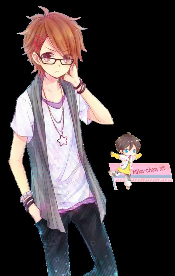 Utaite / nico nico douga Anime Boy Pinterest Anime