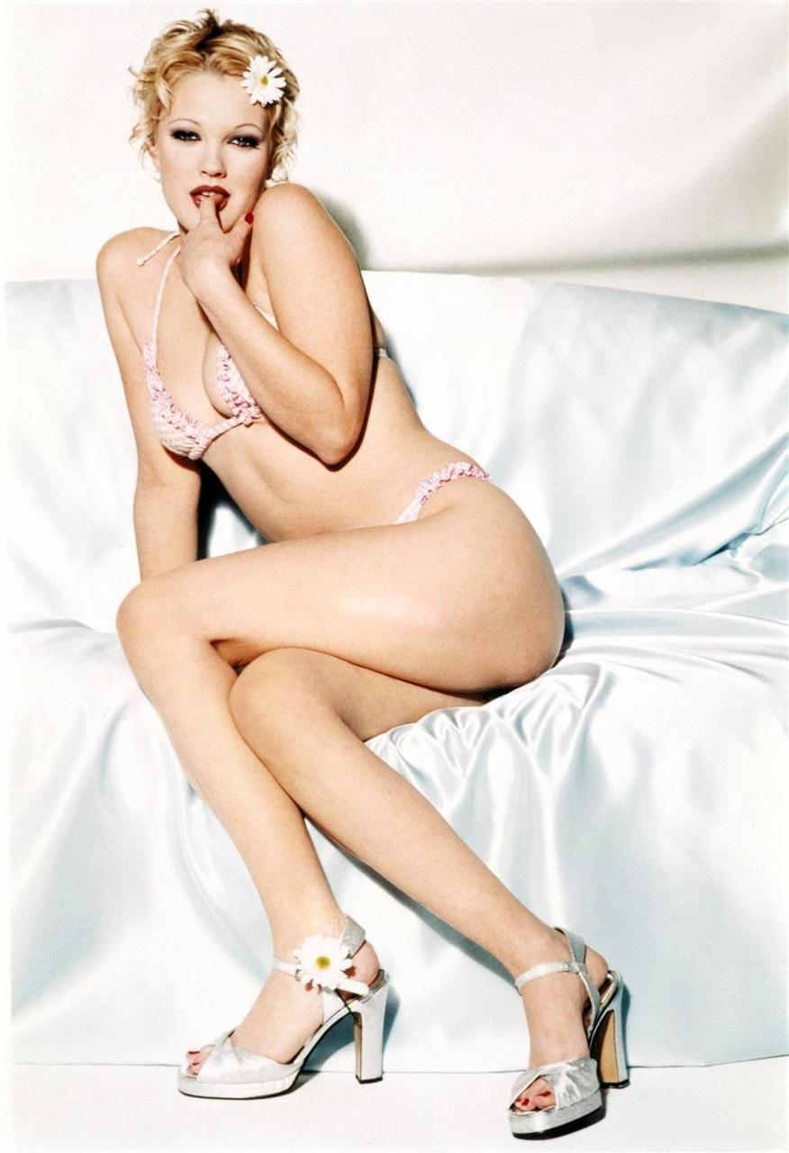 fotos de desnudos de drew barrymore