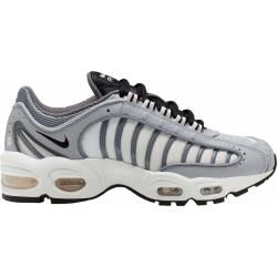 Photo of Nike Sportswear Air Max Tailwind Iv Damen Sneaker schwarz Nike