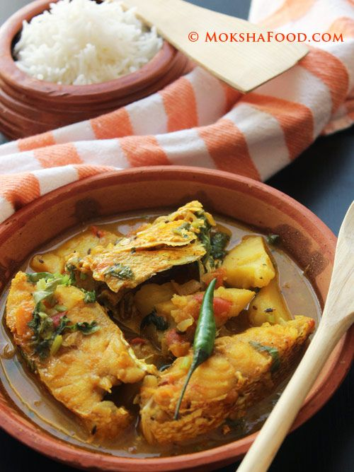 A blog about healthy delicious gluten free egg free indian food a blog about healthy delicious gluten free egg free indian food also forumfinder Images