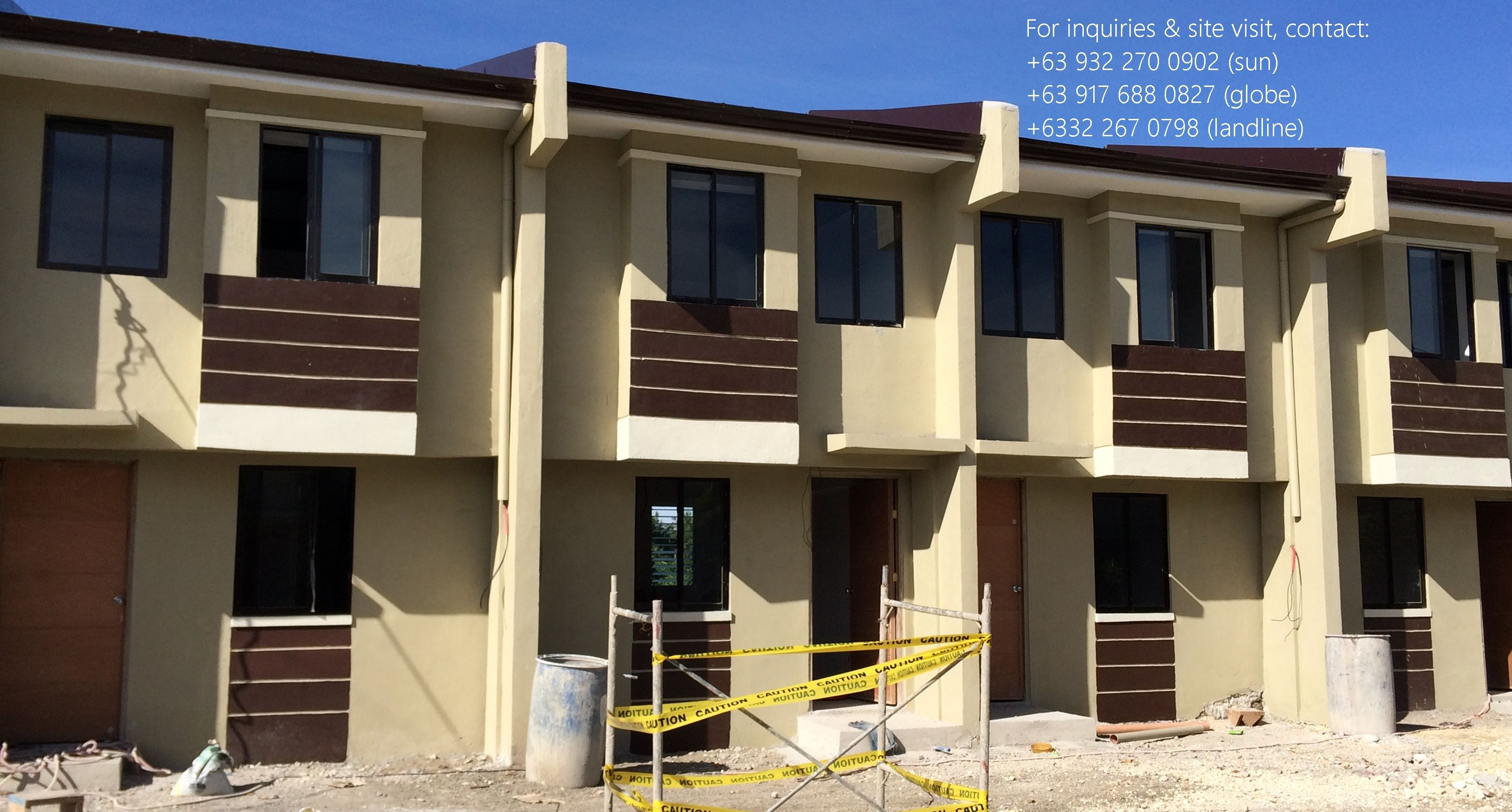 Affordable 2-storey townhouse expandable with carport ... on house with sunroom designs, house plans with porte cochere, house with terrace designs, house with pool designs, house designs for narrow lots, house with garages, house structure design, house with porch designs, art deco house designs, house with shake siding and stone, house structure parts, house plans with carports, luxury ranch home designs, house balcony designs, house kitchen designs, small house designs, house with covered patio designs, house with loft designs, house plans with porches, house with attic designs,