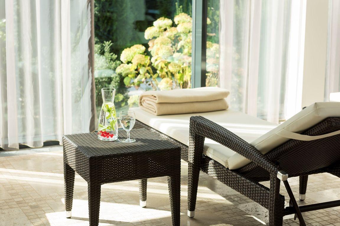 http://www.villa-vitalis.at/ Informieren Sie sich über die Zimmerpreise im Hotel Villa Vitalis in Aspach in Oberösterreich. Genießen Sie Ihren Urlaub im Medical Wellness Hotel.