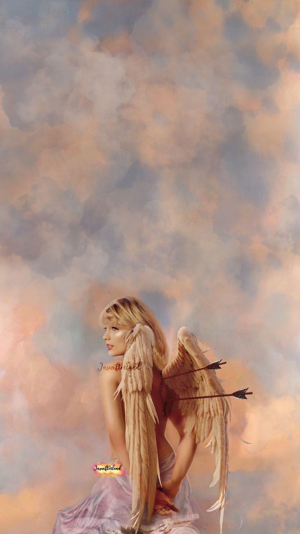 Taylor Swift Wallpaper Taylor Swift Wallpaper Taylor Swift 22 Taylor Swift Pictures