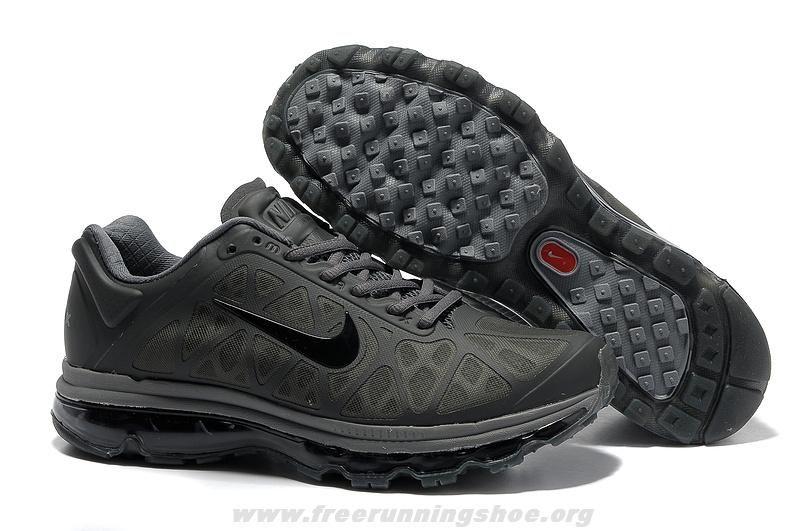 Nike air max 2011, Nike air max