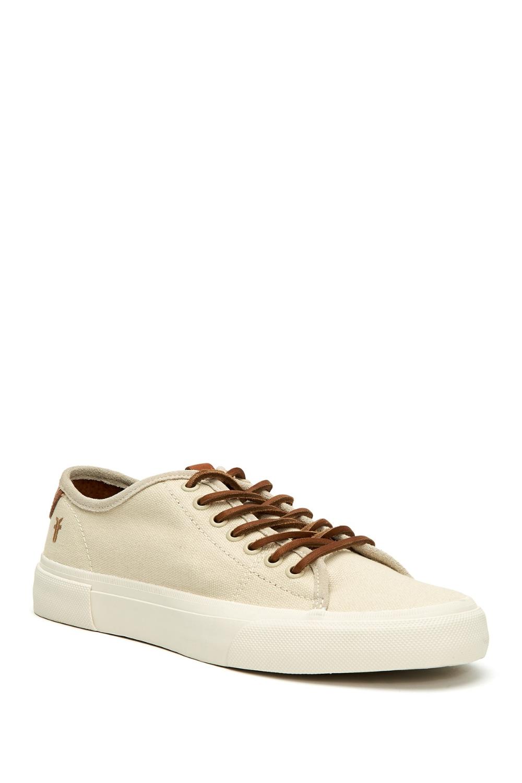Frye | Ludlow Low Top Sneaker