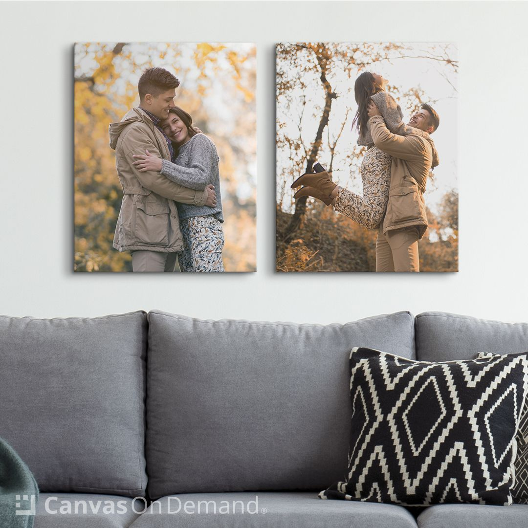 Canvas Prints Canvas Canvas Prints Unique Canvas