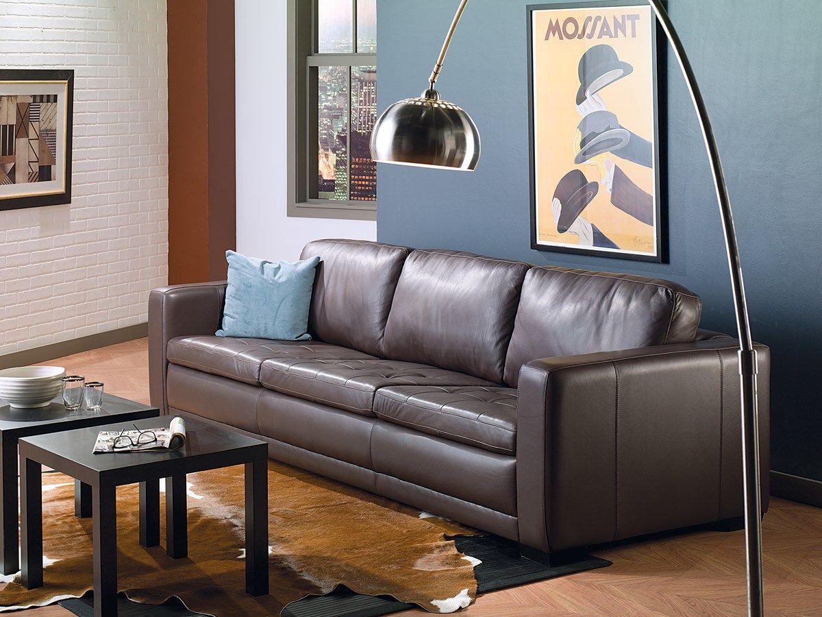 Product Image Magnify Palliser furniture, Furniture