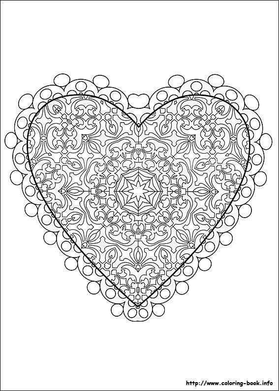 Image result for mood mandala template  Mood Mandala  Pinterest